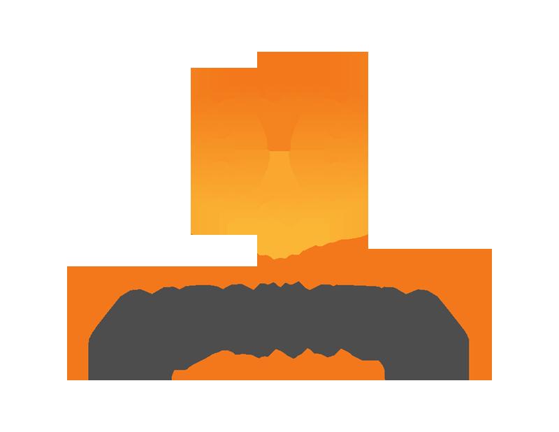 The Ubuntu Group